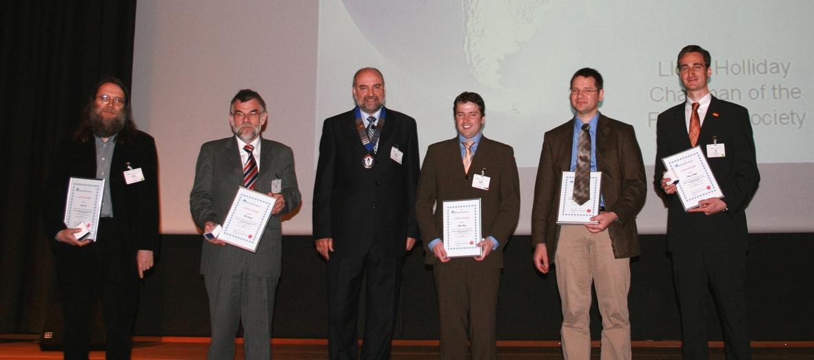 files/Presse/Filtration_gold_award_LUM.jpg